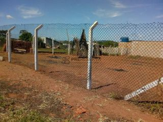 Foto do Terreno-Excelente terreno com 500m² próximo a Avenida Castelo Brando e Comendador Da Silva Martha à venda no Jardim Ouro Verde, Bauru, SP