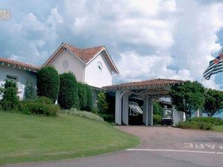 Foto do Terreno-Terreno no condomínio Quinta da Baroneza