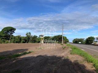 Foto do Terreno-Terreno para locação, Contorno, Guarapari.