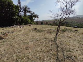 Foto do Terreno-Vendo terreno em condominio fechado de alto padrão em Guarapari