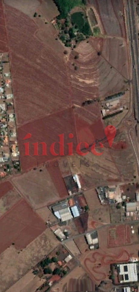 https://static.arboimoveis.com.br/TE0073_INDICE/terreno-a-venda-via-anhanguera-delta1630419569777sghsy.jpg
