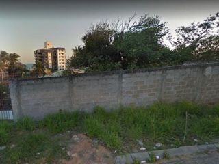 Foto do Terreno-Terreno de 220 m² a Venda no Bairro Ipiranga - Guarapari ES