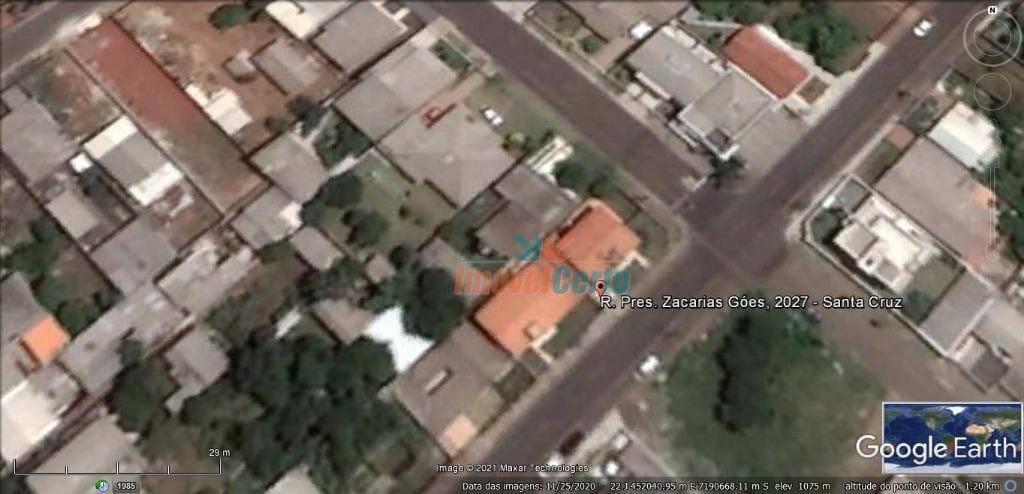 https://static.arboimoveis.com.br/TE0078_RIC/terreno-a-venda-m-por-r-batel-guarapuava-pr1627355526260rguxb.jpg