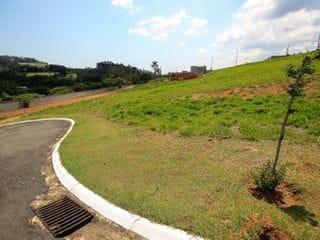 Foto do Terreno-Condomínio Jardim Flamboyan - Terreno em condomínio fechado à venda, Bragança Paulista, São Paulo