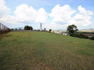 Foto do Terreno-Terreno residencial à venda, Sete Pontes, Bragança Paulista, SP