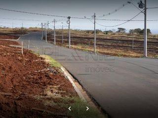 Foto do Terreno-Lote/Terreno à venda, Santa Cruz, Brodowski.
