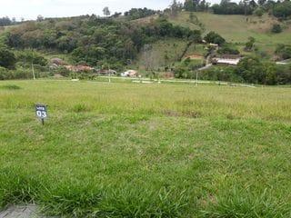 Foto do Terreno-Recanto das Flores, Terreno residencial em condomínio fechado, com 1000m² , Pinhalzinho, São Paulo