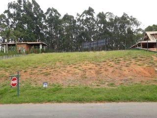 Foto do Terreno-Terreno residencial à venda, Condomínio Jardim das Palmeiras, Bragança Paulista