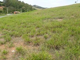 Foto do Terreno-Terreno residencial à venda, Condomínio Jardim das Flores Bragança Paulista, SP