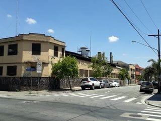 Foto do Terreno-Terreno para alugar, 5667 m² por R$ 17.000/mês - Vila Maria - São Paulo/SP