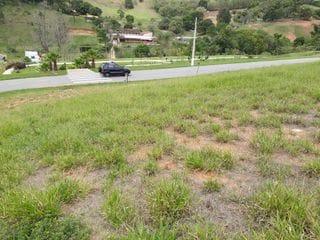 Foto do Terreno-Terreno residencial à venda, Condomínio Jardim das Flores, Bragança Paulista, SP