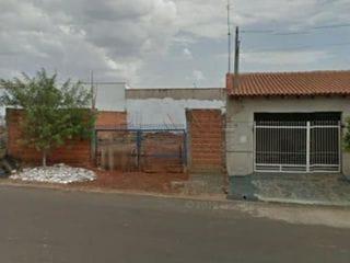 Foto do Terreno-Lote/Terreno à venda, (L-9), Ribeirão Preto.