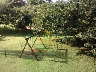 Foto do Terreno-Terreno à Venda em Condomínio Beverly Hills, Parque Nova Jandira, Jandira, SP