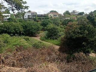 Foto do Terreno-Terreno no valor de oportunidade em Meaípe
