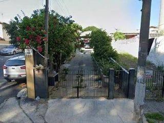 Foto do Terreno-Terreno à venda, 1000 m² por R$ 5.000.000,00 - Centro - Guarulhos/SP
