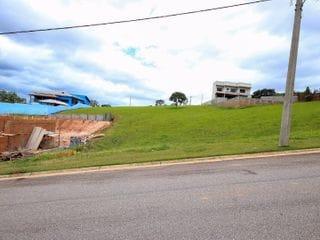 Foto do Terreno-Terreno Condomínio Terras de Santa Cruz à venda, Bragança Paulista