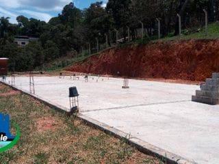 Foto do Terreno-Terreno à venda, 7812 m² por R$ 1.100.000,00 - Jundiaizinho - Mairiporã/SP