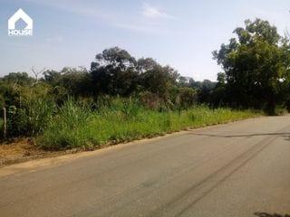 Foto do Terreno-Terreno de frente em Nova Guarapari - Guarapari ES