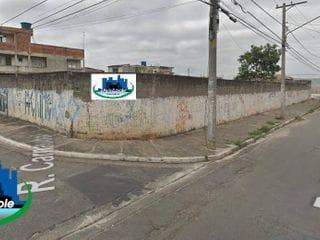 Foto do Terreno-Terreno à venda, 130 m² por R$ 175.000,00 - Cidade Serodio - Guarulhos/SP