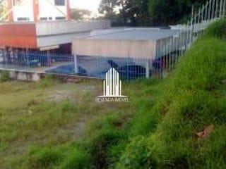 Foto do Terreno-Terreno para locação, Morumbi, São Paulo.