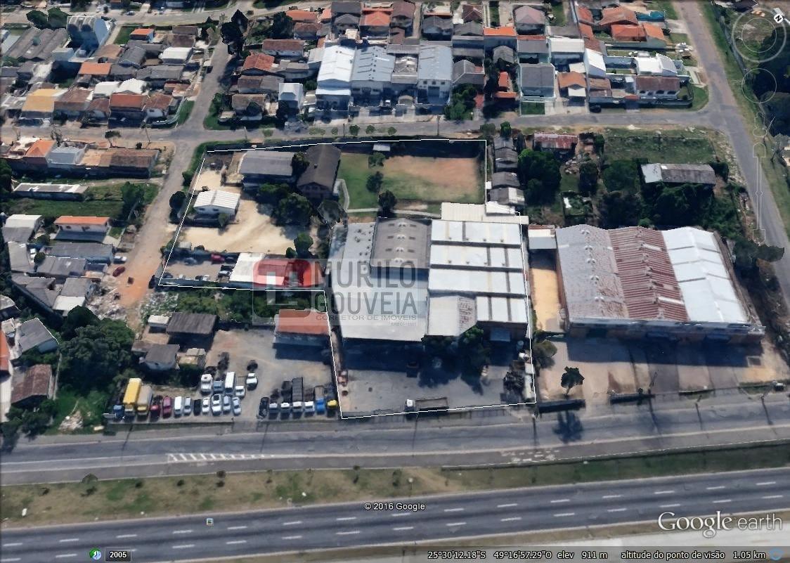 https://static.arboimoveis.com.br/TE0117_GOUV/area-residencial-comercial-para-venda-em-capao-raso-curitiba-pr-te1628022895816rrwph.jpg