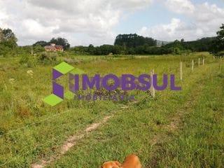 Foto do Terreno-Terreno à venda, Área Rural de Guaíba - Guaíba/RS