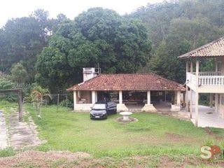 Foto do Terreno-Terreno à venda, 18000 m² por R$ 3.724.000 - Morro Grande - Caieiras/SP