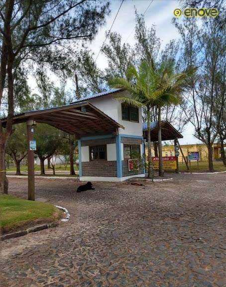 https://static.arboimoveis.com.br/TE0124_ENOVE/terreno-a-venda-m-por-r-furnas-balneario-gaivotasc1623996156103cxpyu.jpg