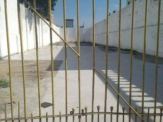 Foto do Terreno-Terreno para alugar, 500 m² por R$ 2.800,00/mês - Vila Camargos - Guarulhos/SP