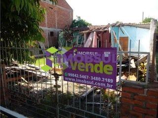 Foto do Terreno-Lote à venda, Alvorada - Guaíba/RS