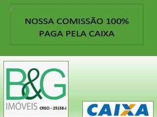 Foto do Terreno-Terreno à venda, 330 m² por R$ 186.148,06 - Vila Caiúba - São Paulo/SP