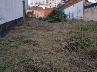 Foto do Terreno-Terreno à venda, 400 m² por R$ 2.500.000,00 - Vila Galvão - Guarulhos/SP