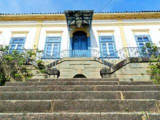 Foto do Terreno-Terreno residencial à venda, Bragança Paulista, SP