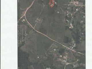 Foto do Terreno-Terreno à venda, 29458 m² por R$ 3.750.000,00 - Portão - Atibaia/SP