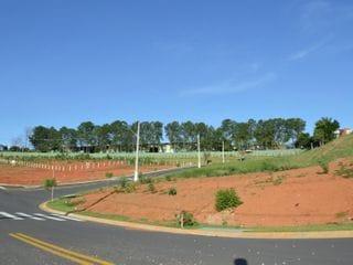 Foto do Terreno-Residencial Monreale - Terreno à venda, Bragança Paulista, SP