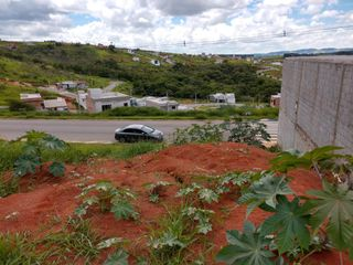 Foto do Terreno-Terreno à venda, 140 m² por R$ 109.500,00 - Jardins - Bragança Paulista/SP