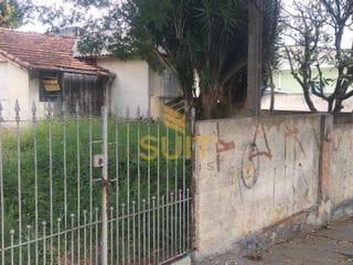 Foto do Terreno-Excelente Terreno à venda 20x50, Centro, Jandira, SP