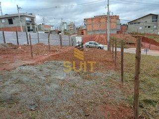 Foto do Terreno-Terreno com 125m à Venda Jandira - SP