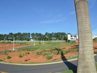 Foto do Terreno-Residencial Monreale - Terreno residencial à venda, Bragança Paulista