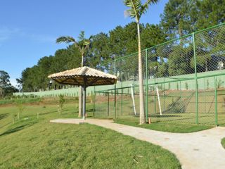 Foto do Terreno-Residencial Monreale - Terreno à venda, Bragança Paulista