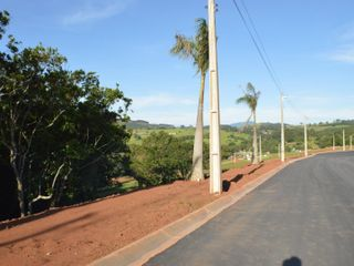Foto do Terreno-San Vitale - Terreno à venda, Bragança Paulista