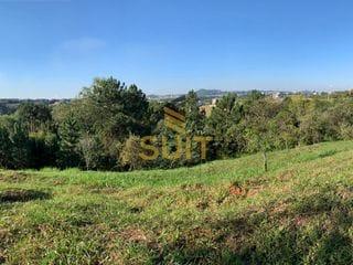 Foto do Terreno-Terreno 360m² Topografia em Declive no Condomínio Reserva Santa Anna em Santana de Parnaíba, SP