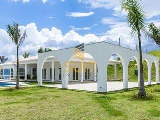Foto do Terreno-Terreno 360,5m² na Melhor Área do Condomínio Reserva Santa Anna em Santana de Parnaíba, SP