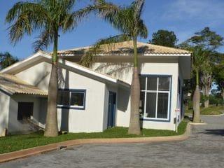 Foto do Terreno-San Vitale - Terreno à venda, Bragança Paulista - Easy Imóveis 031344-J
