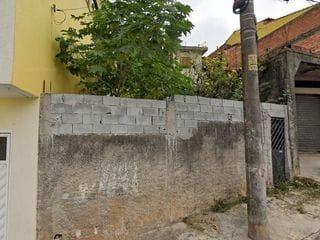 Foto do Terreno-Terreno à venda, 300 m² por R$ 130.000 - Pimentas - Guarulhos/SP