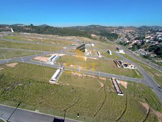 Foto do Terreno-Novo Bairro Planejado Liberado para Construir Lotes Residenciais a Partir de 150m2 -  Santana de Parnaíba
