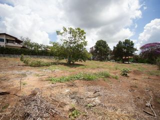 Foto do Terreno-Condomínio Vila Rica - Terreno à venda, Bragança Paulista, SP