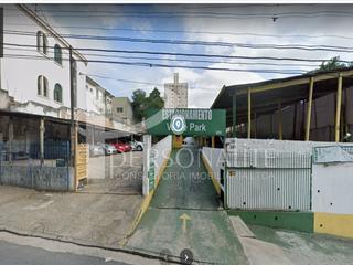 Foto do Terreno-Terreno à venda, Vila Pompéia, São Paulo, SP, ótima localização ,próximo do Sesc ,Hospitais, Mercados, Parques, para incorporação em bairro nobre.