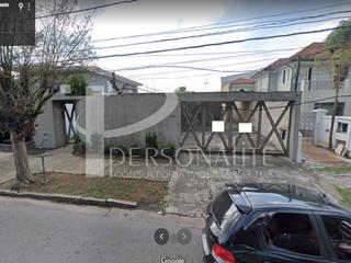 Foto do Terreno-Terreno à venda ou locação medindo 490 m2 com ótima localização,próximo Mercados , Hospital, Faculdades.