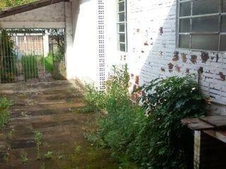 Foto do Terreno-Terreno residencial à venda, Industrial, Novo Hamburgo.